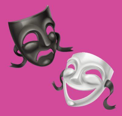 An Evening with Stephen Sondheim and Andrew Lloyd Webber