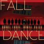 Fall Dance Theatre