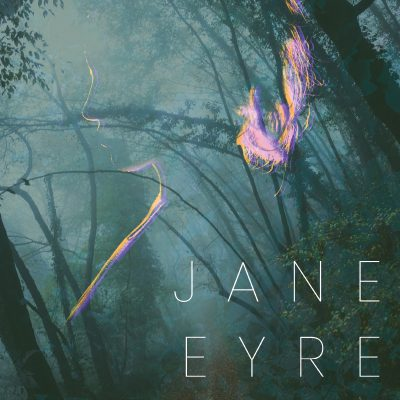 CANCELLED: Jane Eyre The Musical