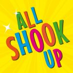 Buena Park Youth Theater: All Shook Up