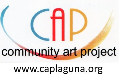 Community Art Project - The CAP Gallery