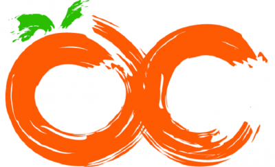 OC-centric: Orange County's New Play Festival