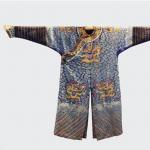 Ancient Arts of China: A 5000 Year Legacy