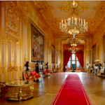 Inside the Royal Collection