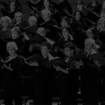Choral Teaching Artist