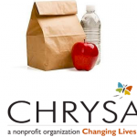 Bring Your Lunch and Learn - Changing Lives Through Jobs in Orange County