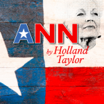 Ann by Holland Taylor