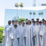 Libera Boy Choir of London