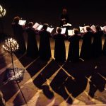 Tenebrae Choir of London