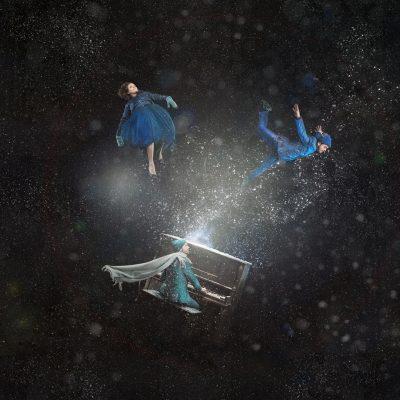 Cirque FLIP Fabrique - Blizzard