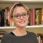 An Evening with Anne Lamott