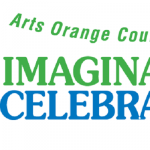 Imagination Celebration