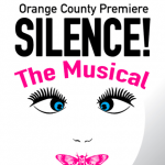 Silience! The Musical