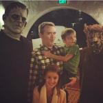 Casa Creepy: Haunted House