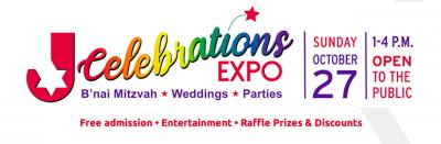 Celebrations Expo