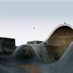 Empty Vessel – Amir Zaki