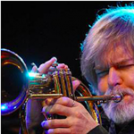 Tom Harrell Quartet with Hubert Laws