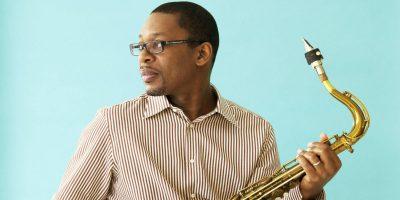Casa Jazz Club: Ravi Coltrane