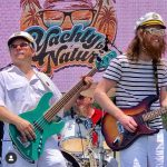 Yacht Rock Music at Stillwater Dana Point!