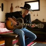 CANCELED:  Arlo Guthrie 20/20 Tour: Featuring Alice's Restaurant