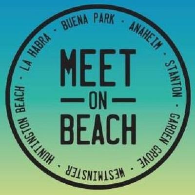 Meet on Beach