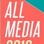 All Media 2019