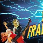 POSTPONED - Young Frankenstein