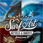 Rietveld & Roberts: Masters of Surf Art