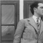 Timeless Melodies: George Gershwin