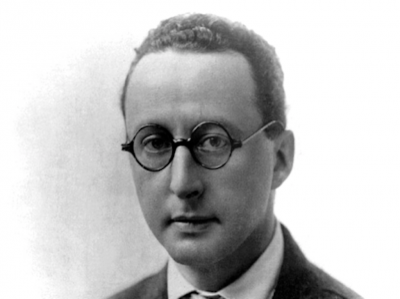 Timeless Melodies: Jerome Kern