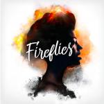 Fireflies - South Coast Repertory