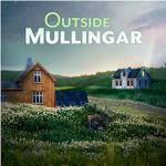 CANCELED:  Outside Mullingar