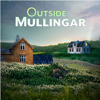 CANCELED:  Outside Mullingar