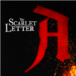 CANCELLED: The Scarlet Letter