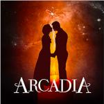 CANCELED - Arcadia