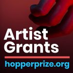 $1,000 Artist Grants - Call for Entries - All Medi...