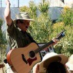 Casa Kids: Ranger Jack Musical Concert