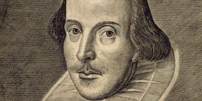 Casa Up Close: Shakespeare 101