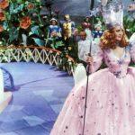 Casa Cinema: Wizard of Oz