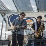 Casa Cool: Backwater Blues