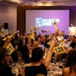 LCAD's 30th Annual Collector's Choice Gala + Live Auction