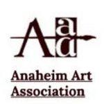 The Anaheim Art Association 56th Annual Juried Open Exhibition