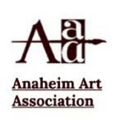 The Anaheim Art Association 56th Annual Juried Ope...