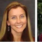 NBPLF's Library Live Series Presents Allison Davis Maxon, M.S., LMFT and Sharon Kaplan Roszia, M.S. : Seven Core Issues in Adoption and Permanency