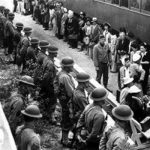 I Am An American, Japanese Incarceration in a Time of Fear