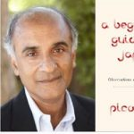 Pico Iyer Book Signing Event