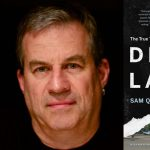 POSTPONED:  NBPLF's Witte Lecture Series Presents Sam Quinones: Dreamland - Opioids in America: Past, Present, and Future
