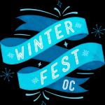 WinterFest OC is back, December 19th!