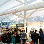 2020 Festival of Arts Fine Art Show