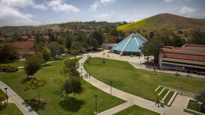 University Studio Theatre - Concordia University
